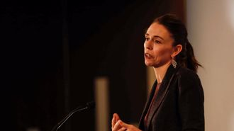 PM announces plans for apology for dawn raids targeting Pasifika