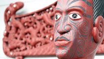 Budget 2021: Māori to receive over $1 billion covering housing, health, reo initiatives