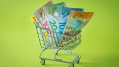 The cost of living in New Zealand continues to rise. (Photo / Getty Images)