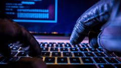 Those behind the global ransomware attack have reportedly demanded $100m to release the impacted systems. (Photo / 123rf)