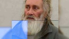 """Christopher Boulter, 58, says he """"lost the plot"""" when he attacked his victim. (Photo / Rob Kidd)"""