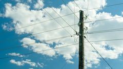 The West Coast is experiencing a major power outage. Photo / 123RF
