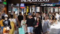 NZ dodges second Covid recession, stronger growth revealed