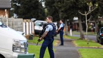 Arrest made following hit and run death in Māngere