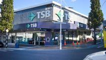 TSB Bank blames 'unexplained transactions' for freezing pensioner's life savings