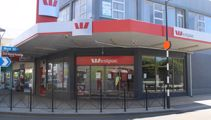 Major bank to cut KiwiSaver fees by a third