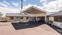Radius Care: Retirement village chain to allow visitors for residents' mental health