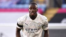 Premier League star charged with four rape counts