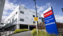 'We don't pay ransom': Waikato DHB boss lashes cyber attackers