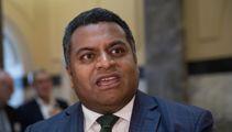 Govt plans new hate speech law, tougher penalties