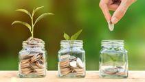 $13b fund's bottom ranking: KiwiSaver provider with lowest satisfaction score
