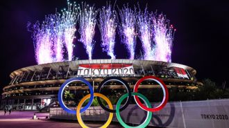 Sport NZ: Tokyo Olympics good time for getting young people into sport