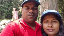 Papatoetoe tornado victim Janesh Prasad: Parents unable to properly farewell son