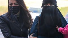 Suhayra Aden. (Photo / NZH)