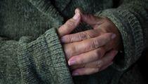 'Elaborate fraud': Duped lenders give relative $20k under pensioner's name