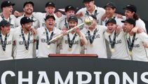 HDPA: Is Blackcaps win our greatest sporting achievement?
