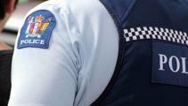 Police nab drunk drivers in bulk in blitzes throughout NZ