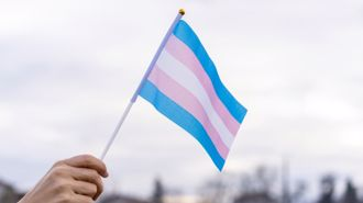 40 athletes sign letter wanting to participate in transgender athlete draft policy