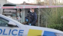 Person shot dead at Ōtāhuhu property, South Auckland