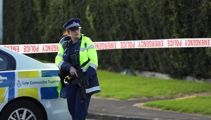 Ōtāhuhu murder: Victim's dad says he went to help attacked woman