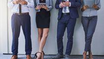 Job listings continue to rise despite lockdowns