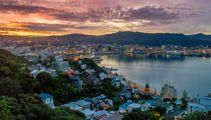 Mike Yardley: Three Great Wellington Neighbourhoods