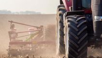 KPMG agribusiness report exposes 'fundamental morale' issue in sector