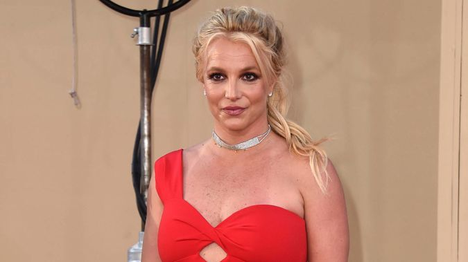 Britney Spears' conservatorship battle has been thrown into more turmoil. Photo / Getty Images