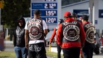 Revealed: The Human Rights Commission's donation to the Waikato Mongrel Mob