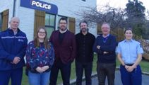 Sexual assaults in Queenstown increasing - police