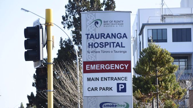 The district health board has apologised after the Pasifika community were asked to provide their passport for the vaccine. (Photo / NZME)