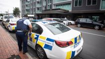 Second arrest made, firearms seized relating to Sofitel shooting