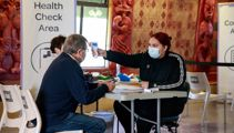 Māori health provider: Need to understand cultural differences to increase vax rates