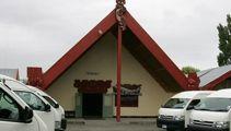 Papakura Marae vaccinating their community one whānau at a time