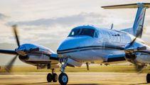 Police probe: Entrepreneur's lockdown private jet Wānaka trip