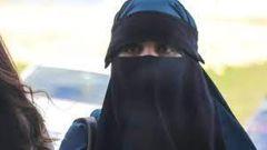 Suhayra Aden. (Photo / NZ Herald)