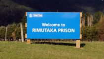 Review launched after prison assault