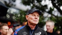 Sailing writer critical of plans to take America's Cup offshore