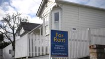 Revealed: Where Auckland rents are rising fastest