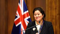 Dame Cindy Kiro: From 'very poor' upbringing to Governor-General