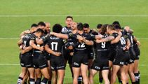 New Zealand and Australia pull out of Rugby League World Cup