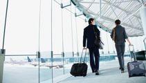 Flight Centre: Hope on the horizon for business travel?