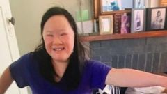 """Lena Zhang Harrap, 27, was remembered by those who knew her as a""""beautiful soul"""". (Photo / NZ Police)"""
