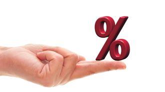 Hamish Pepper: Understanding the interest rates