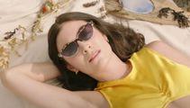 The return of Lorde: Singer releases new single Solar Power