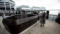 Auckland's 'world class' waterfront development opens