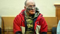 Murder trial starts for Ōpōtiki cold case killing of Brian Hilton